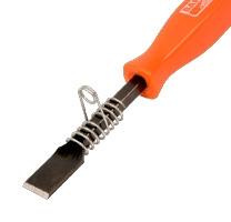 Прочий инструмент для высотных работ