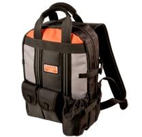 Сумки и рюкзаки для высотных работ