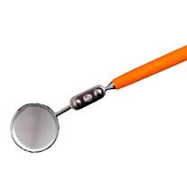 Инструмент для точной механики