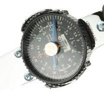 Стрелочные динамометрические ключи