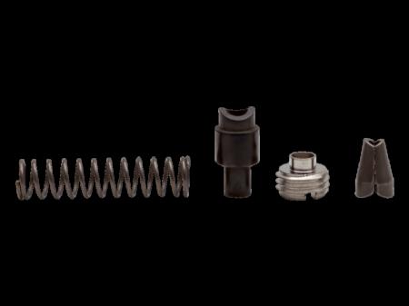 Ремкомплект 2681-1