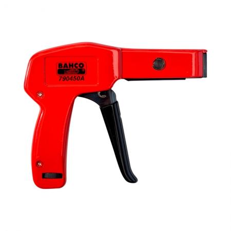 Инструмент для хомутов 790450A