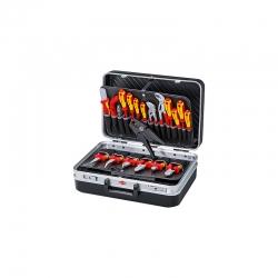 Инструментальный чемодан - Knipex 00 21 20