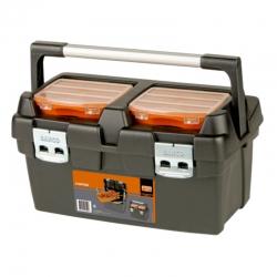 Пластиковый ящик 4750PTB50