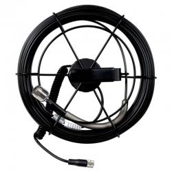Оптический кабель BE200CAB55F3