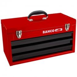 Ящик с выдвижными секциями 1483K3RB