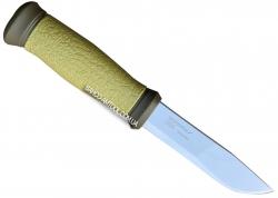 Нож Outdoor 2000