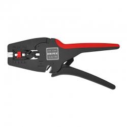 Стриппер для проводов Knipex 12 42 195