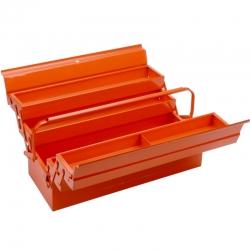 Ящик для инструментов 3149-OR