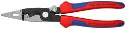 Клещи 200 мм - Knipex 13 92 200