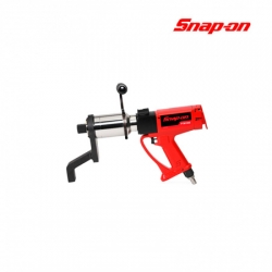 Мультипликатор PTM 2950 Snap-On
