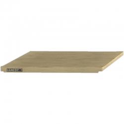 Деревянная столешница 1470KXL-ACTW