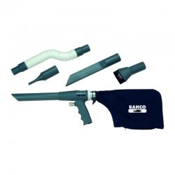 Продувочный вакуумный пистолет BP219V
