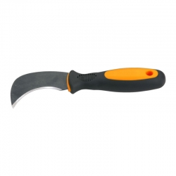Нож серповидный 2488