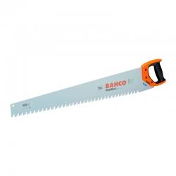 Ножовка для ячеистого бетона 255-34