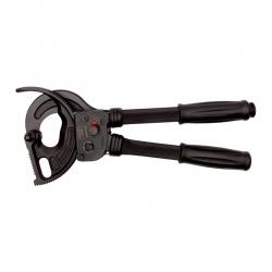 Кусачки для резки кабеля 2804CC80