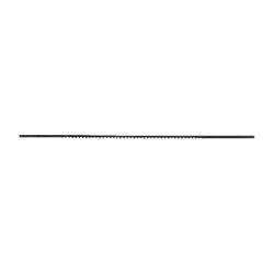 Набор полотeн для лобзика 302-6X4P