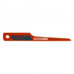Полотно SANDFLEX® 3845-18-10P
