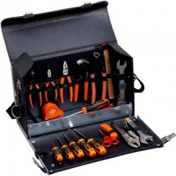 Набор инструментов 982000320