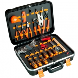 Набор инструментов 983000320