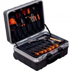 Набор инструментов 984010320