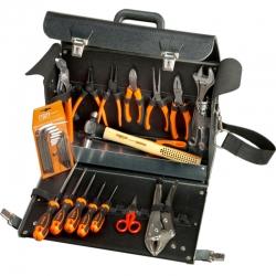 Набор инструментов 982000350