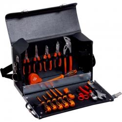 Набор инструментов 982000170