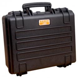 Пластиковый кейс 4750RCHD01