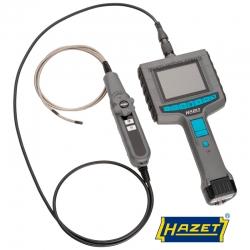 Видеоэндоскоп HAZET 4812N-10/3AF