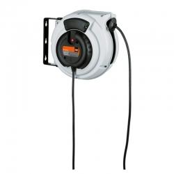 Катушка с кабелем BLCR230PL