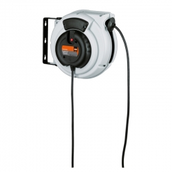 Катушка с кабелем BLCR230SC
