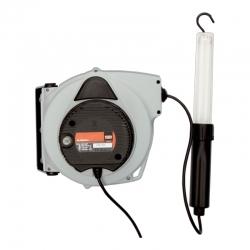 Лампа с катушкой BLCR24VLL