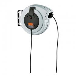 Катушка с кабелем BLCR400E