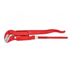 Ключ трубный - Knipex 8330010