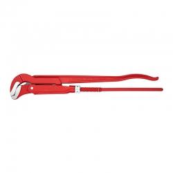Ключ трубный - Knipex 8330020