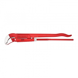 Ключ трубный - Knipex 8330030