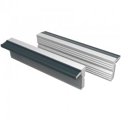 Алюминиевые губки с магнитом 833AJ-4