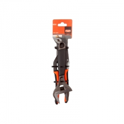 Набор водопроводчика 9031-8224