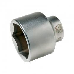 Торцевая головка 9500SM-41