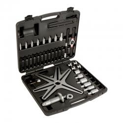Набор инструментов BE301