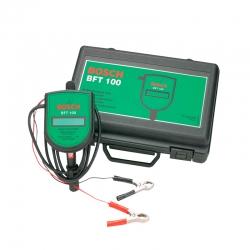 BFT100 Прибор для проверки тормозной жидкости