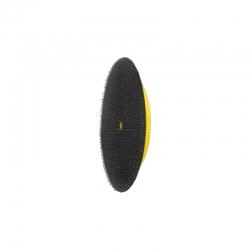Шлифовальный круг BP204PAD