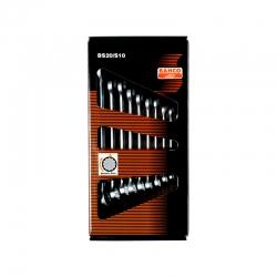 Набор ключей BS20/S10