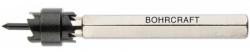 Фреза для удаления сварных точек 1805