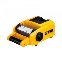Фонарь аккумуляторный светодиодный DCL060 DeWALT