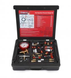 Комплект для проверки давления топлива EEFI500A
