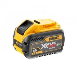 Аккумулятор XR FLEXVOLT DCB547