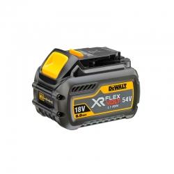 Аккумулятор XR FLEXVOLT DCB546