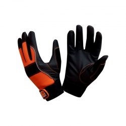 Перчатки GL008-10