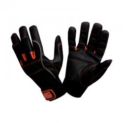 Перчатки GL010-8